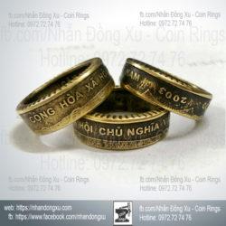 nhan-dong-xu-coin-ring-viet-nam