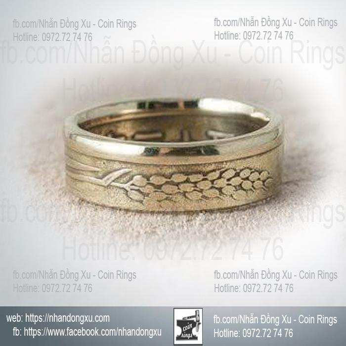 nhan-dong-xu-coin-ring-5-yen-nhat 2