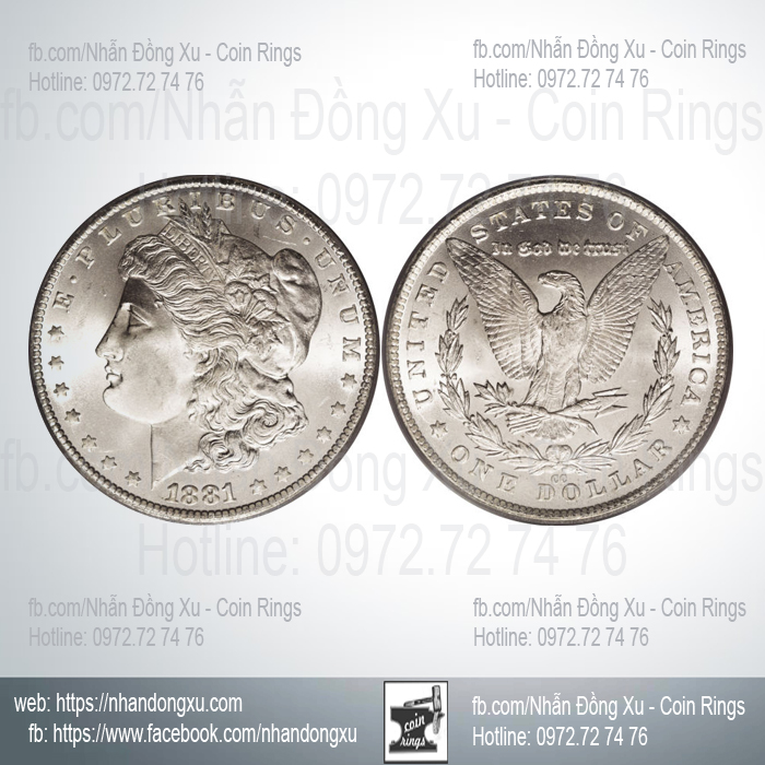 nhan-dong-xu-coin-ring-one-dollar-morgan 6