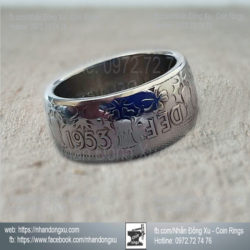 nhan-dong-xu-coin-ring-2-Shillings