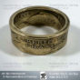 nhan-dong-xu-coin-ring-france
