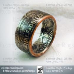 nhan-dong-xu-coin-ring-half-dollar-1776