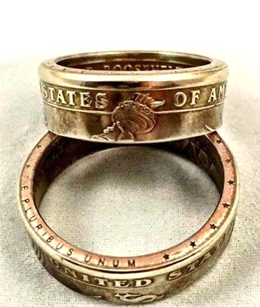 PRESIDENTIAL-DOLLAR-COIN-RING