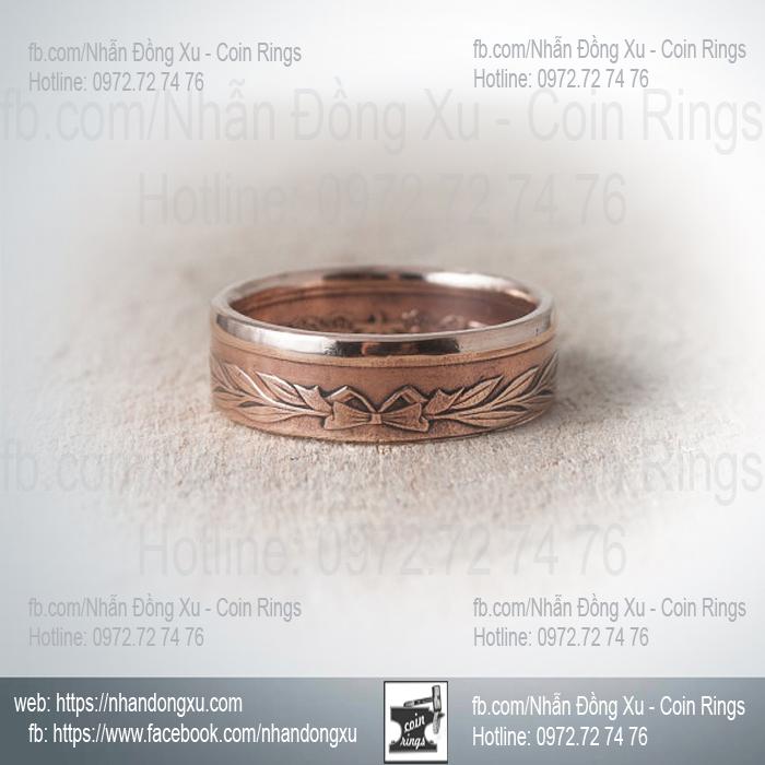 nhan-dong-xu-coin-ring-10-yen-nhat-ban