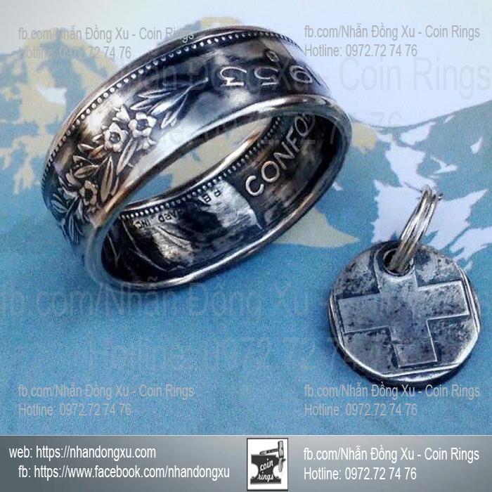 nhan-dong-xu-coin-ring-5-fr-thuy-si 6