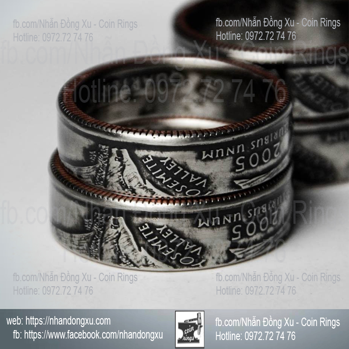 nhan-dong-xu-coin-ring-California-Quarter