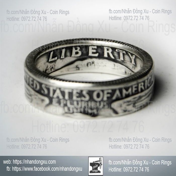 nhan-dong-xu-coin-ring-George-Washington-quarter