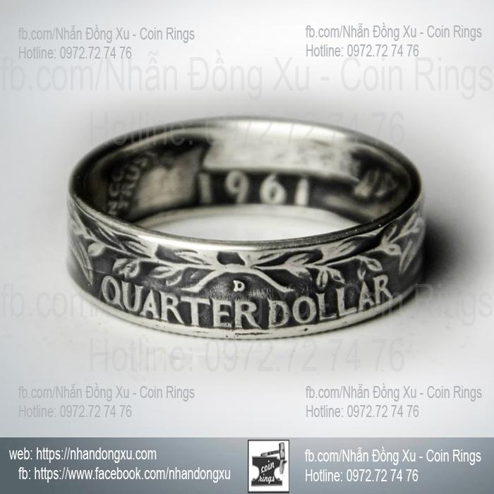 nhan-dong-xu-coin-ring-George-Washington-quarter