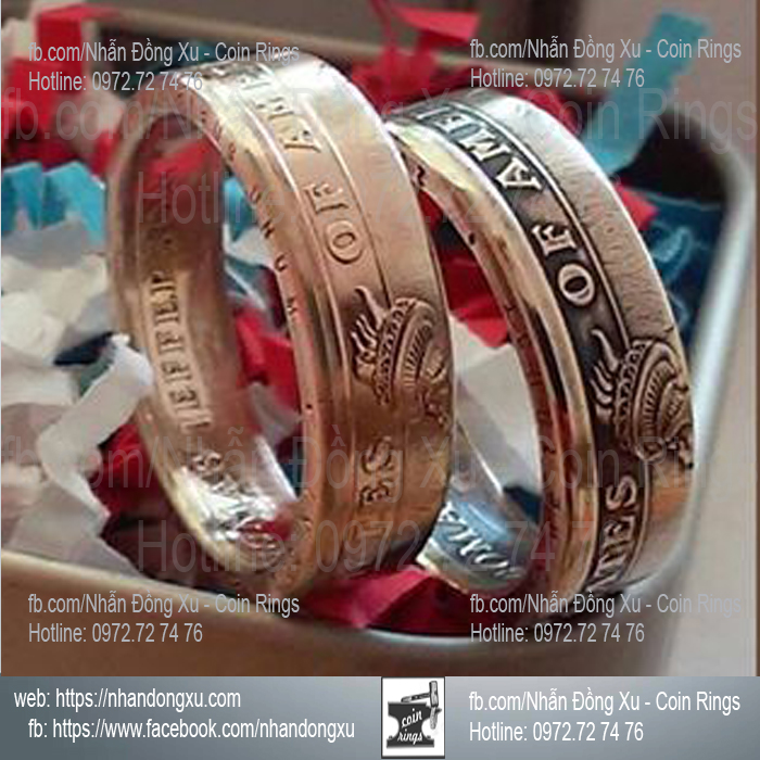 nhan-dong-xu-coin-ring-One-Dollar-Presidentia
