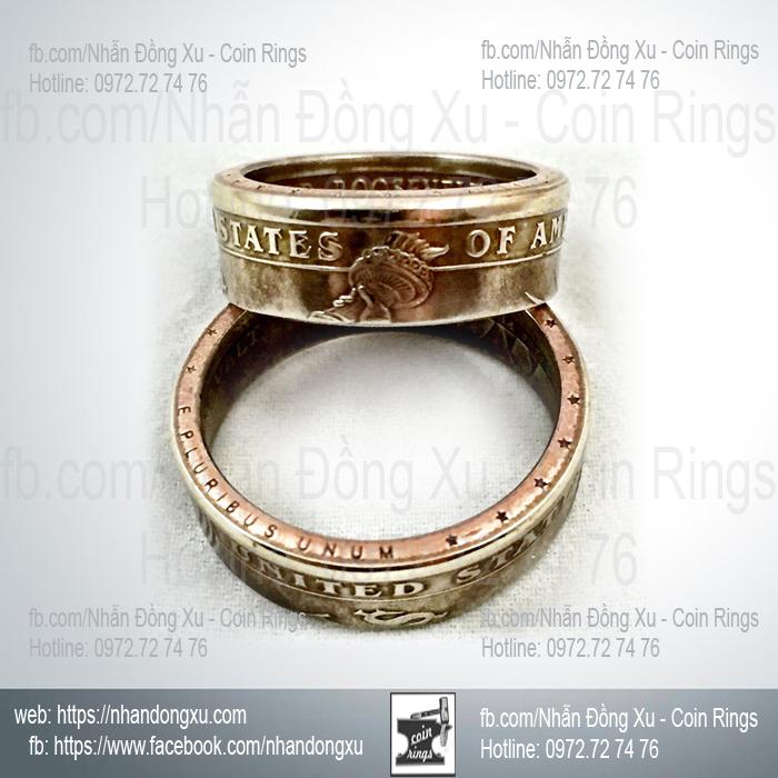 nhan-dong-xu-coin-ring-One-Dollar-Presidentia