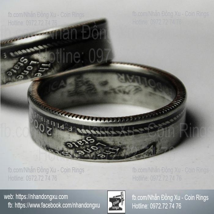 nhan-dong-xu-coin-ring-Texas-Quarter