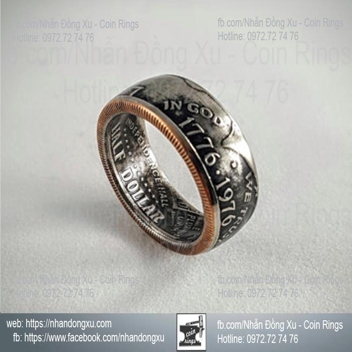 nhan-dong-xu-coin-ring-half-dollar-1776-1976
