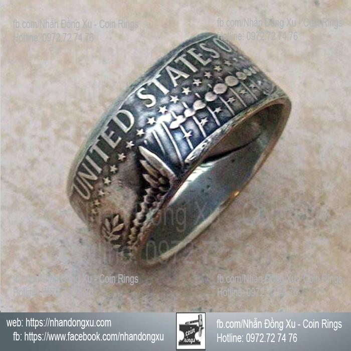 nhan-dong-xu-coin-ring-half-dollar