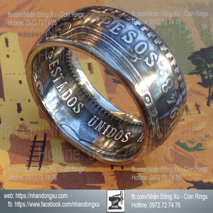 nhan-dong-xu-coin-ring-mexico