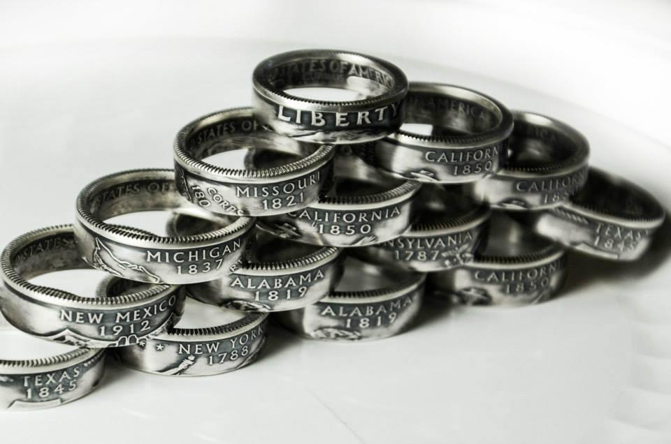 nhan-dong-xu-ky-niem-tieu-bang-cua-my-Coin-Ring